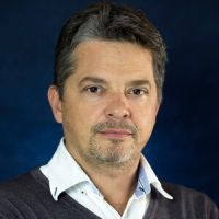 Dr. Balogh Attila